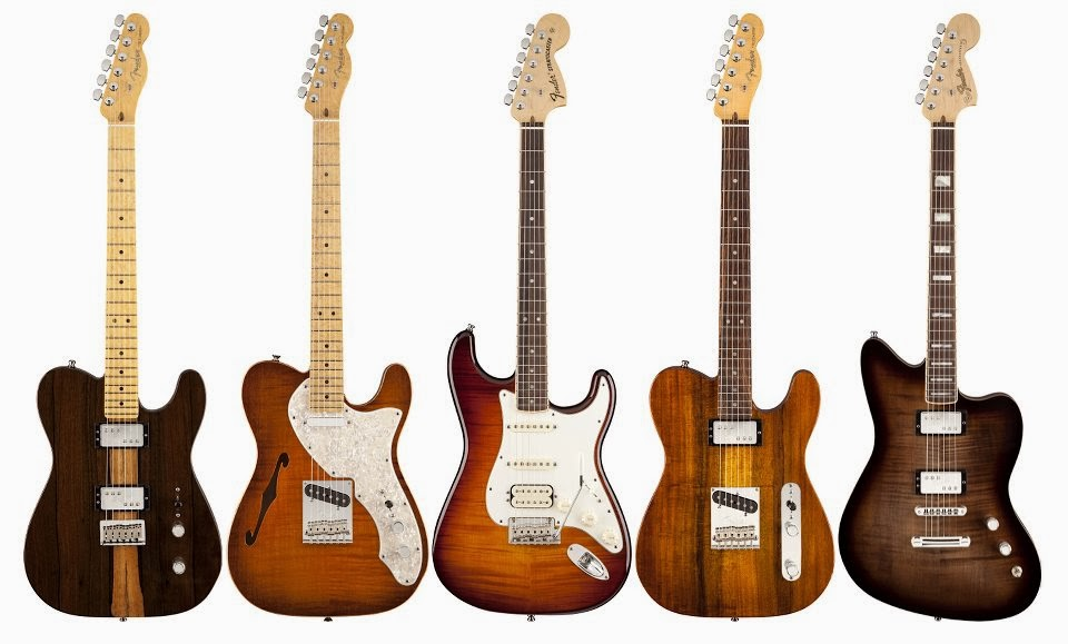 Design Gitar Yamaha RGX121Z